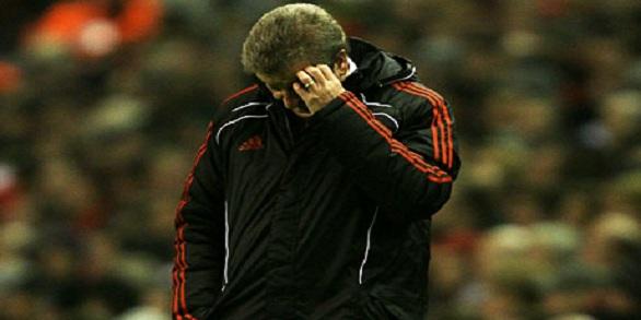 Roy-Hodgson-Liverpool
