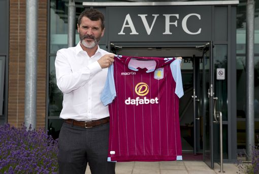 Roy-Keane-is-unveiled-as-the-new-assistant-manager-of-Aston-Villa