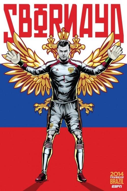 Russia - Imgur