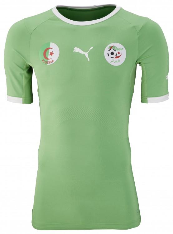 SS14 Algeria Away Promo ACTV Jersey_744603_02