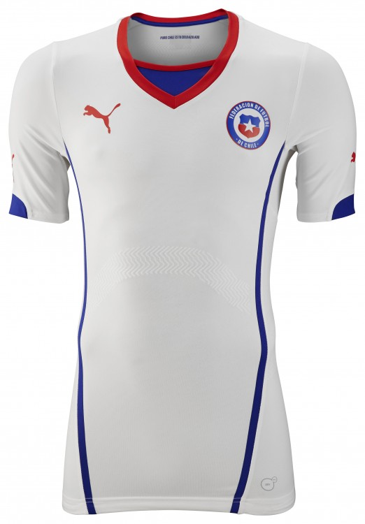 SS14 Chile Away Promo ACTV Shirt_744491_06