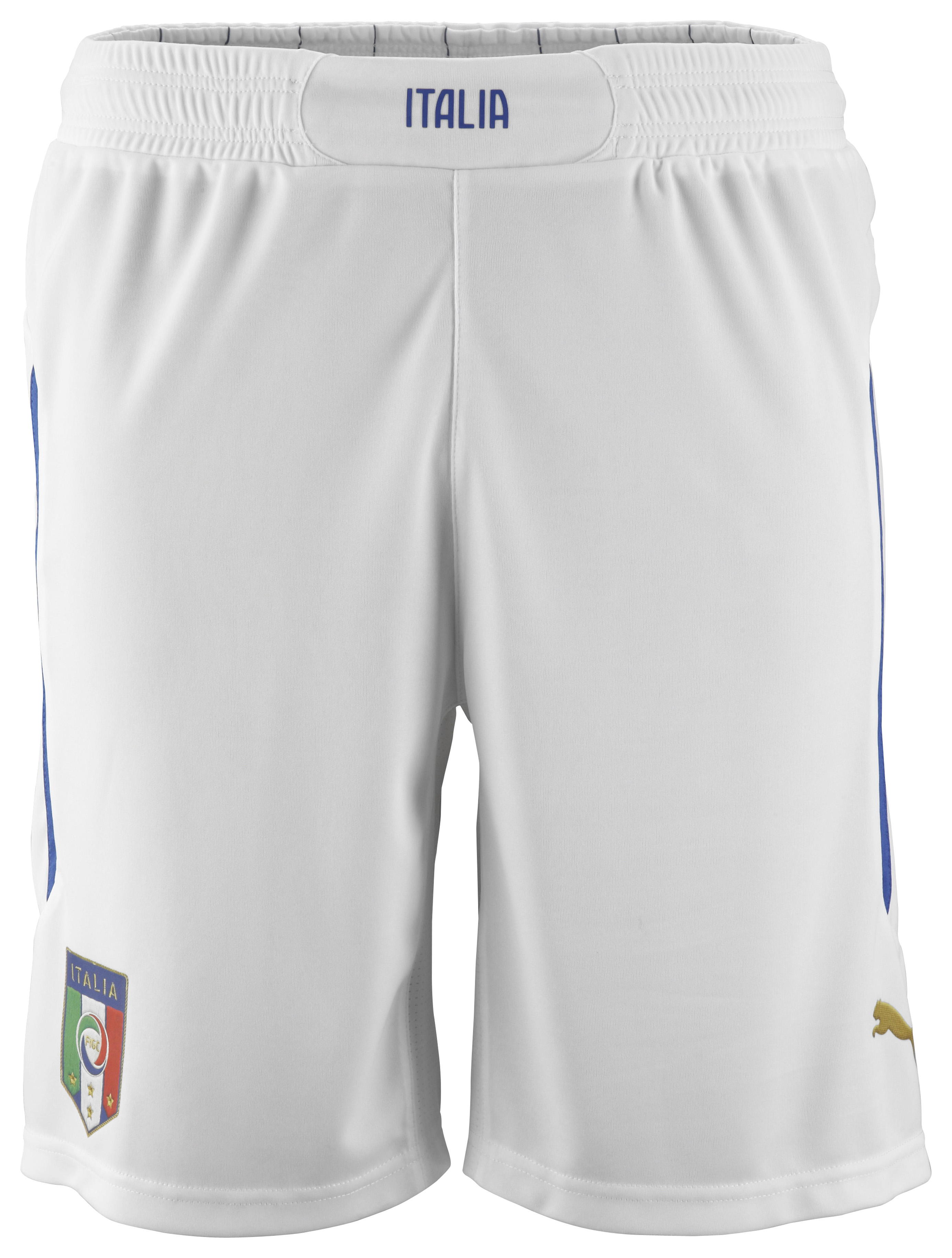 SS14 Italy Home FIGC Promo Shorts_744238_02