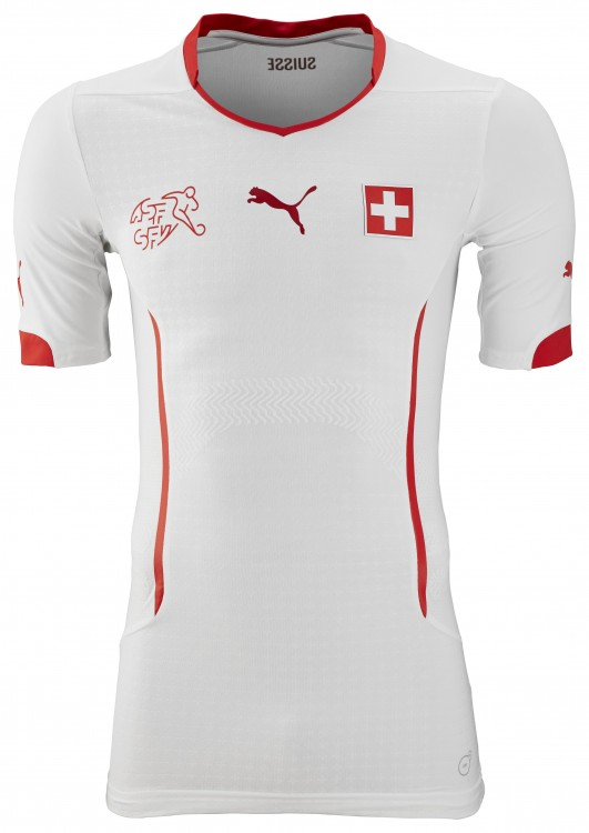SS14 Switzerland Away Promo ACTV Shirt_744354_02