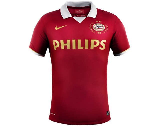 SU13_FB_ClubKit_PSV_Home_Jersey_20576-650x505