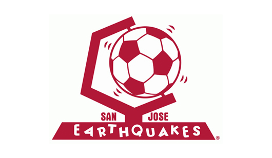 San_Jose_Earthquakes_logo_1976_1979 copy