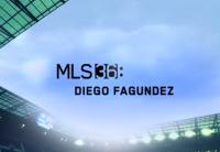 Diego Fagundez MLS 36