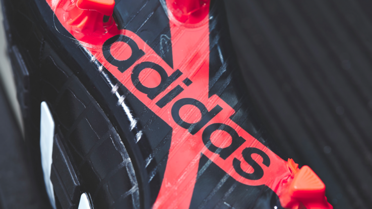 Adidas Predator Revenge Instinct 94