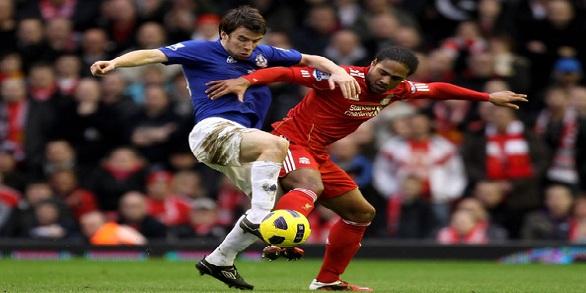 Seamus+Coleman+Liverpool+v+Everton+Premier+fNWHj2NOFYvl