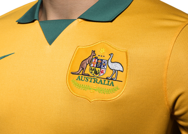 Socceroos_Kit_Crest__large