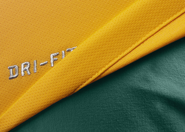 Socceroos_Kit_Dri-FIT_Details_large
