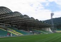 Stadio-dellMSK-Zilina