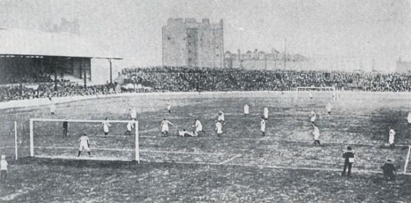 Stamford-Bridge-1905