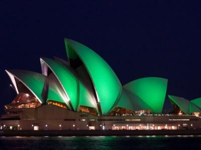 Sydney-Opera-House-in-Australia-St.-Patricks-Day-930x697