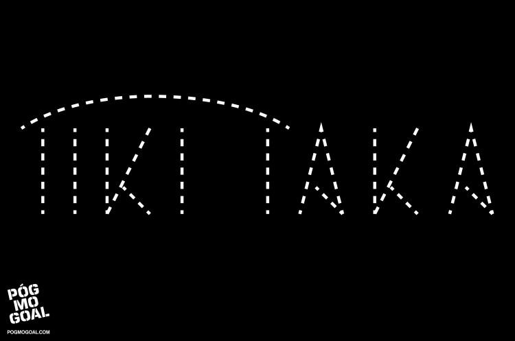TikiTka