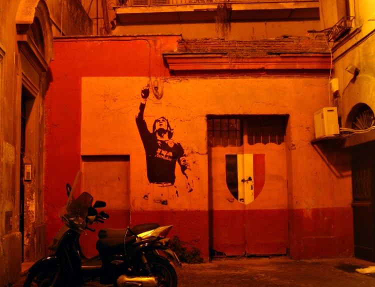 Totti-a.s.Roma-celebration