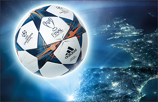UCL_adidas_finale_ball_lisbon_14_img1