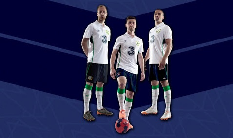 Umbro-Ireland-2014-2015-Away-Kit (1)
