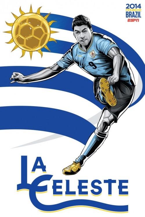 Uruguay - Imgur