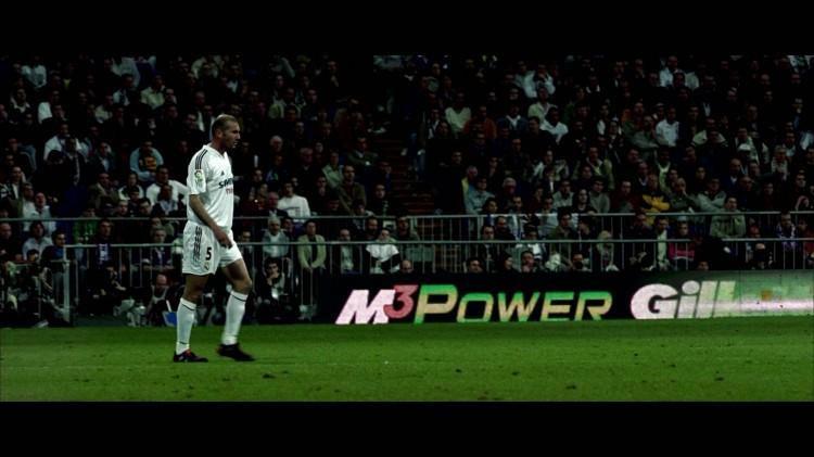 Zidane-a-21st-Century-Portrait_1080_12