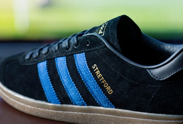 adidas-Originals-Stretford-Trainer2-620x420