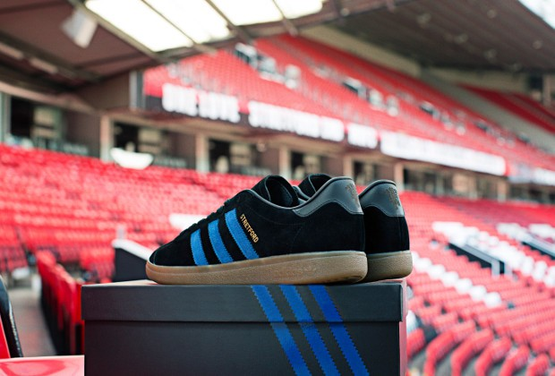 adidas-Originals-Stretford-Trainer5-620x420