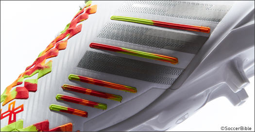 adidas-Predator-LZ-SL-White-Img4