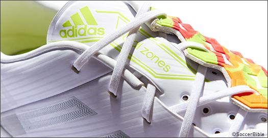 adidas-Predator-LZ-SL-White-Img9