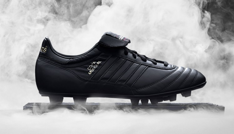 adidas-copa-blkout-img-body