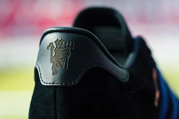 adidas-stretford-man-u-02_nwbetw