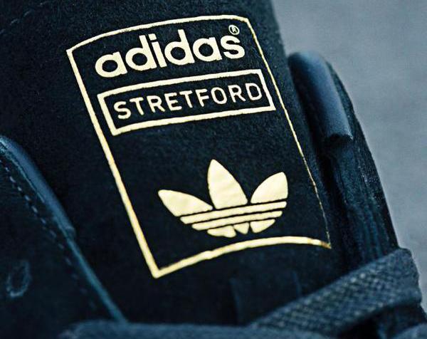 adidas-stretford-man-u-03_nwbeth