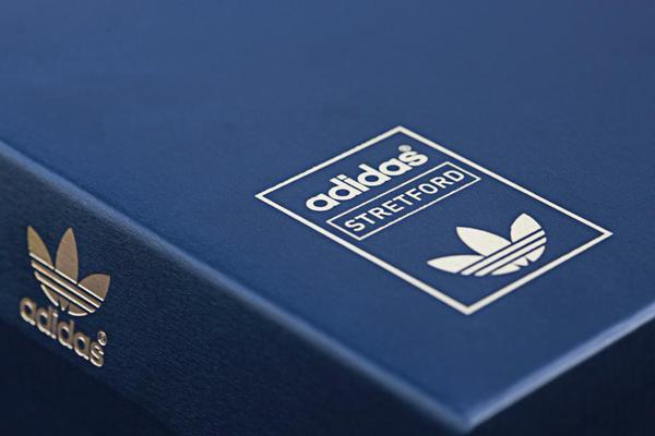adidas-stretford-man-u-04_nwbeu9