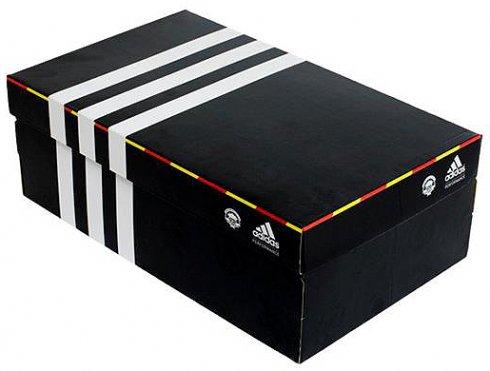 adidas_03_custom
