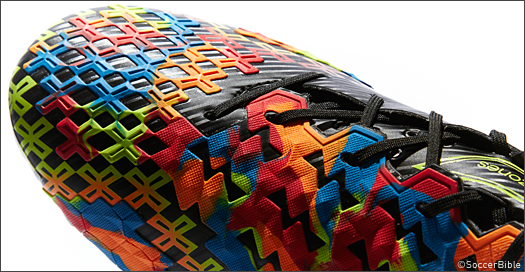 adidas_Predator_LZ_SL_multi_img4
