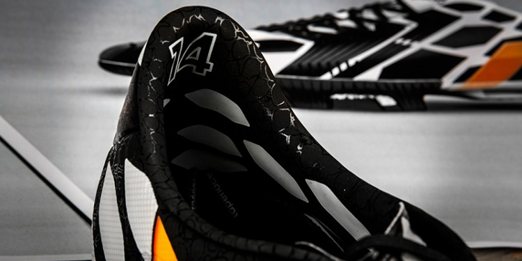 adidas_football_2014_battlepack_dev_tools_predator_pr_05