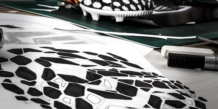 adidas_football_2014_battlepack_dev_tools_predator_pr_06