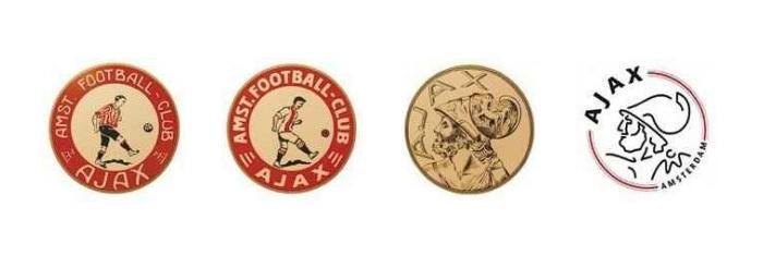 Crest Love: #14 – Ajax – Póg Mo Goal