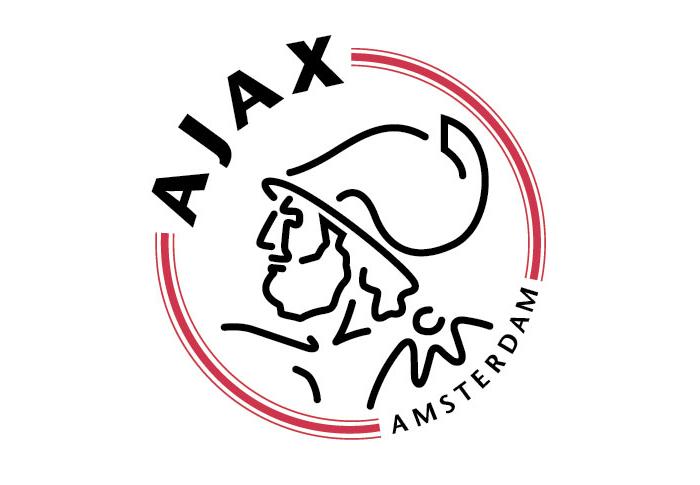 ajax_amsterdam_logo
