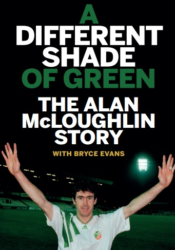 alan mcloughlin cover