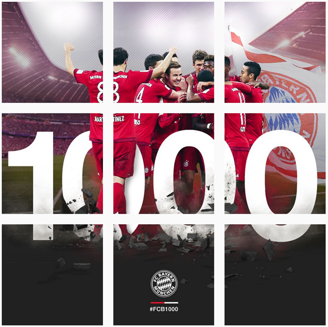 bayern-munich-1000-collage-650x649