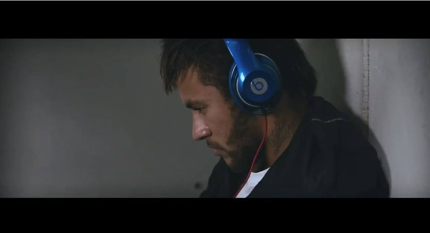 beats by dre world cup