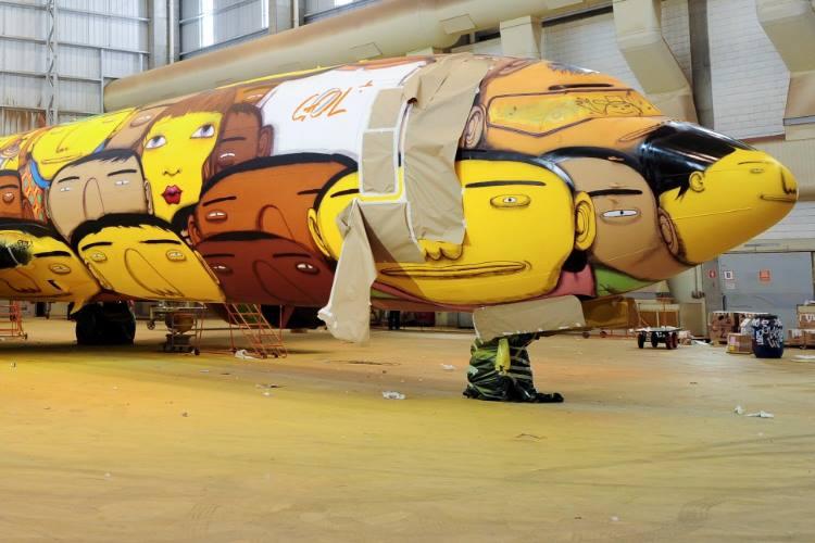 brazil plane 3
