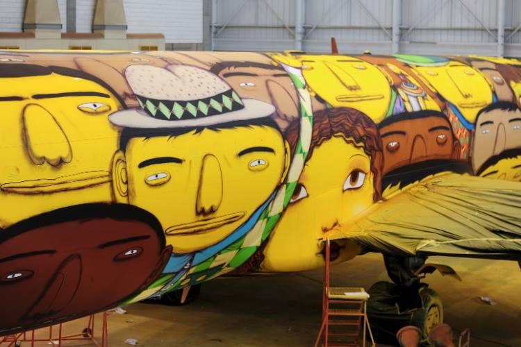 brazil plane 4