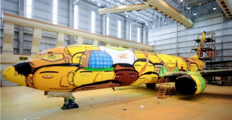 brazil plane 7