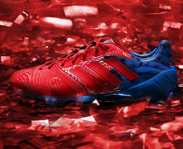 carnival_pack_shoot_01_nitrocharge_album_01
