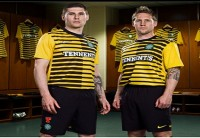 celtic kit