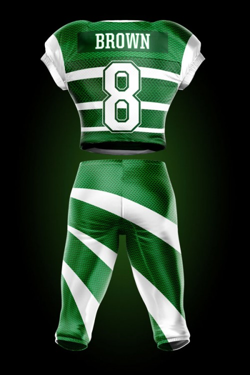 celtic_back-1