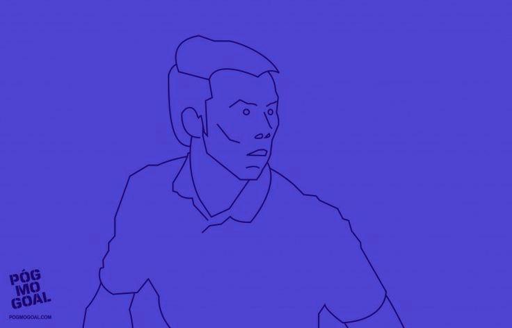 coleman blue