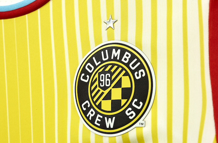 columbuscrewcrest