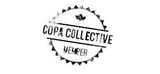 copa 90 member