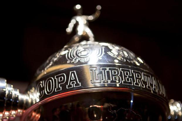 copa-libertadores-1818866w620